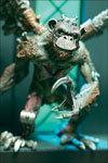 TWISTED LAND OF OZ - Flying Monkeys