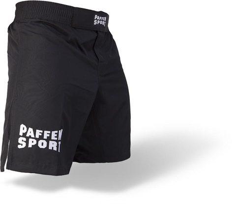 Шорты для мма Paffen Sport