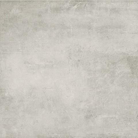 Керамогранит GRASARO Beton 600x600 серый