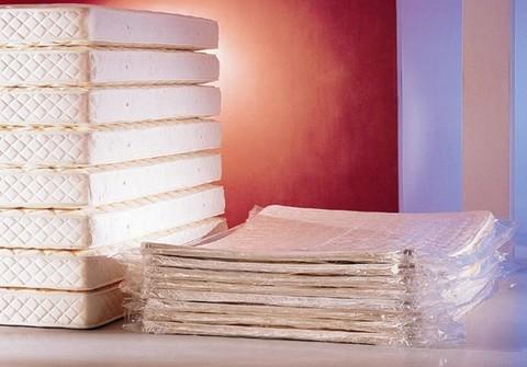 80*110 см вакуумный пакет для одеял, подушек