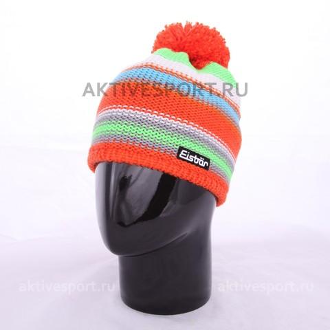 Картинка шапка Eisbar caja pompon 349 - 1