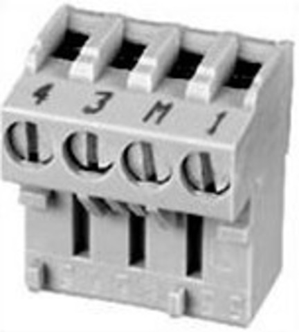 Siemens AGP4S.02S/109
