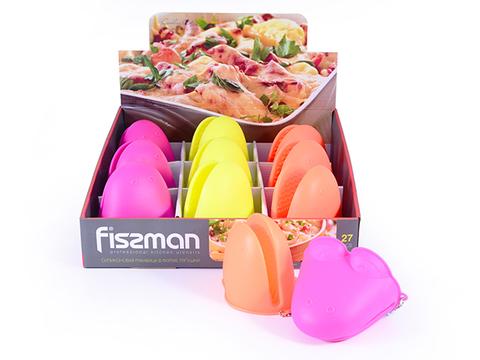 7707 FISSMAN Прихватка для горячего,  купить