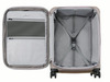Чемодан Victorinox Connex, серый, 44x30x65 см, 69 л