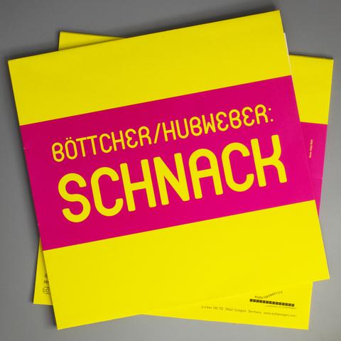 Schnack