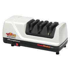 Универсальная точильная станция Chef's Choice арт. CC1520W
