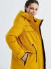 SICB-A608/2654-Куртка женская
