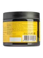 Compliment Rich Hair Care Маска для волос Интенсивное восстановление ARGAN OIL