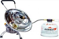 Обогреватель газовый Kovea KH-0710 Fire Ball