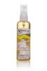 Кондиционер для волос ФОРМУЛА №3 Восстановление (срок годности до 28.12.2019)100ml TM ChocoLatte
