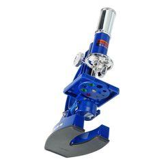 Микроскоп MP- 900