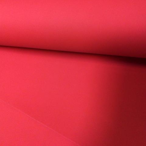Искусственная кожа SyNT3 VELLUTINO красный