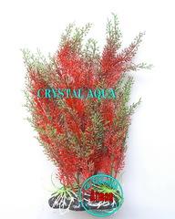 Растение Атман AL-093A, 30см