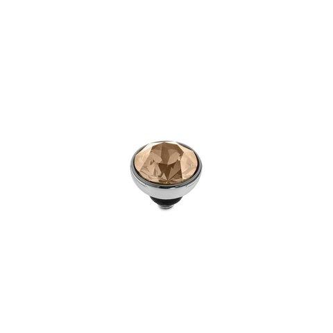 Шарм Bottone light peach 680136 R/S