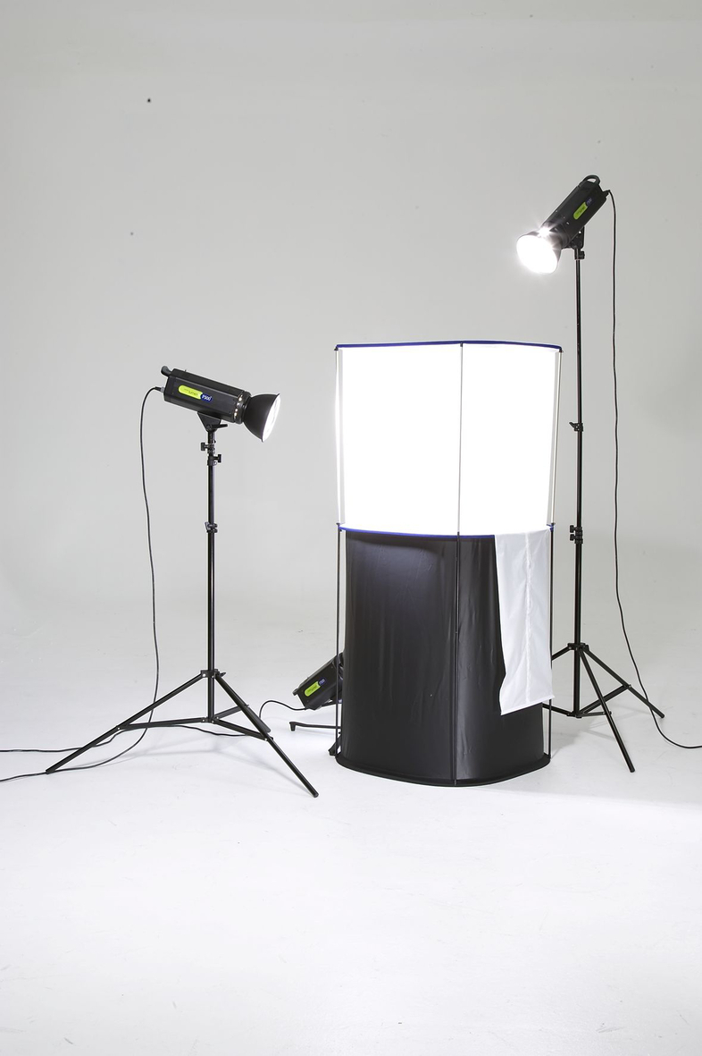 Lastolite LR8836 Studio cubelite