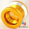 Magic   YoYo  N8 - Dare To Do