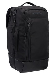 Рюкзак для путешествий Burton Multipath Travel Pack True Black Ballistic