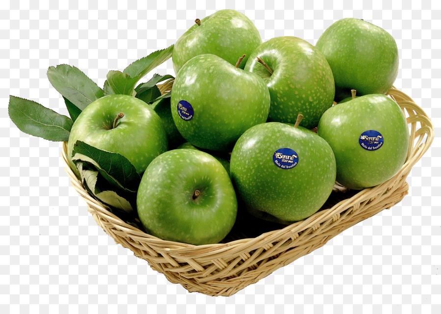 D:\products\kisspng-apple-granny-smith-torte-jonagold-peel-basket-of-apples-5ae067c85684c3._cnx7SZl.jpg