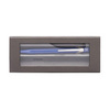Carandache Office 844 Classic - Black, механический карандаш, 0.7 мм, подарочная коробка