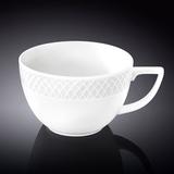 Набор: Чашка джамбо 500 мл, артикул WL-880109-JV, производитель - Wilmax