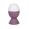 8712 FISSMAN Подставка для яйца с солонкой 5 см,