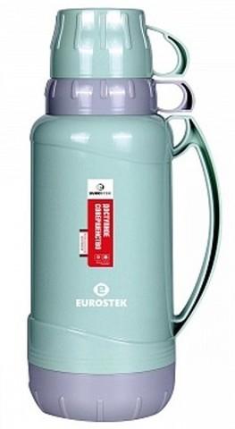 Термос Eurostek EVT-1802