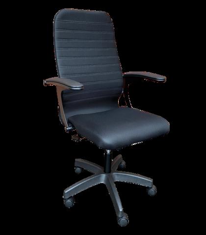 Кресло CP 10