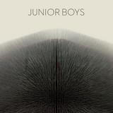 Junior Boys / It's All True (2LP)