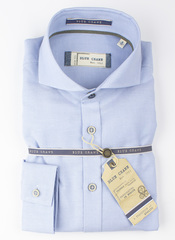 Рубашка Blue Crane slim fit 3100312-130-560-000