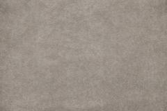 Велюр Omega (Омега) 12