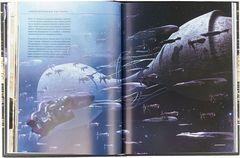 HALO. Энциклопедия. Полная хронология событий