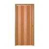Дверь-гармошка груша Стиль