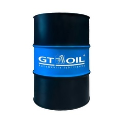 GT Oil Hydraulic HVLP 22