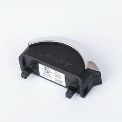 Аккумулятор для наушников Bose QC3