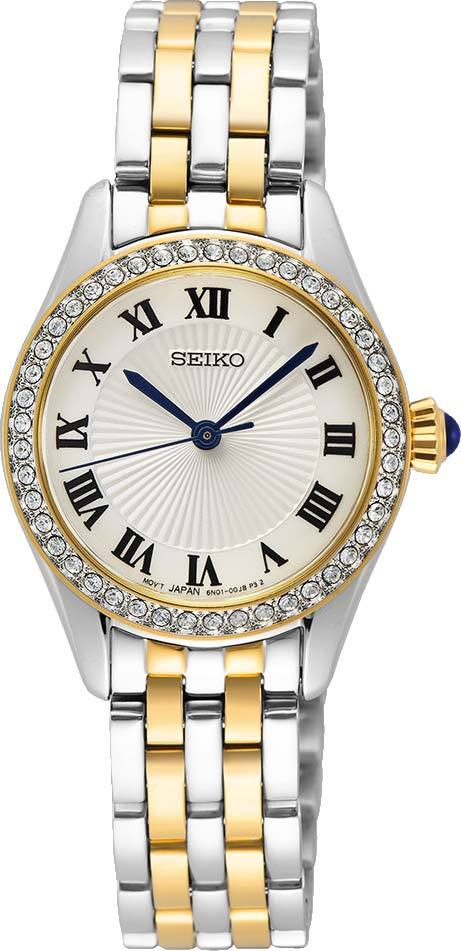 Часы Seiko SUR336P1