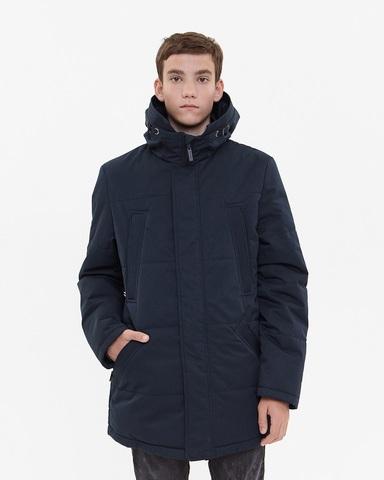 Куртка КД1173 (C°): 0°- -15°