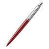 Parker Jotter Core - Kensington Red CT, шариковая ручка, M