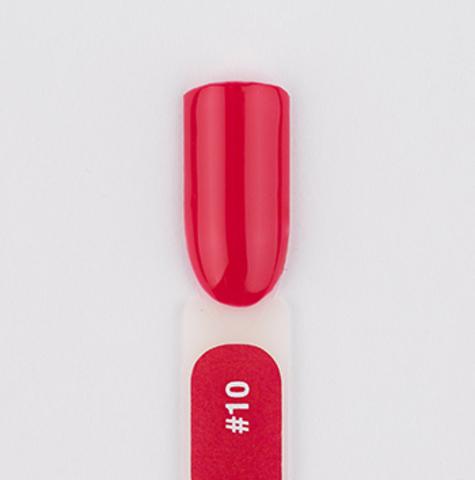 BF10-4 Гель-лак для покрытия ногтей #10