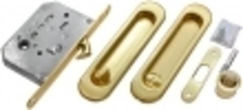 Комплект для раздвижной двери MHS150 WC SG