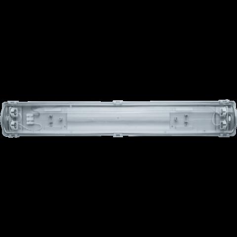 Navigator DSP-04S IP65 1273 x 100 x 57 мм