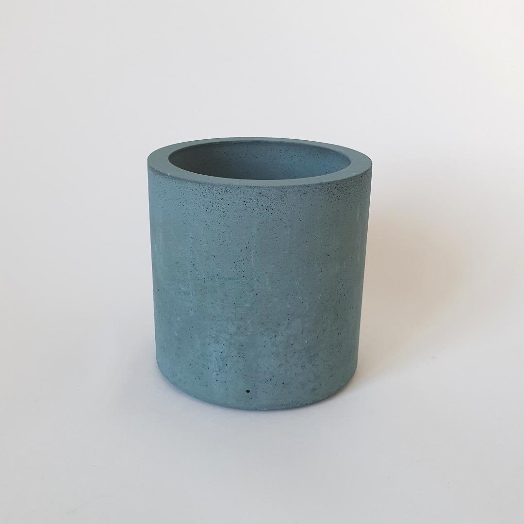 Декоративные изделия из бетона купить троя бетон