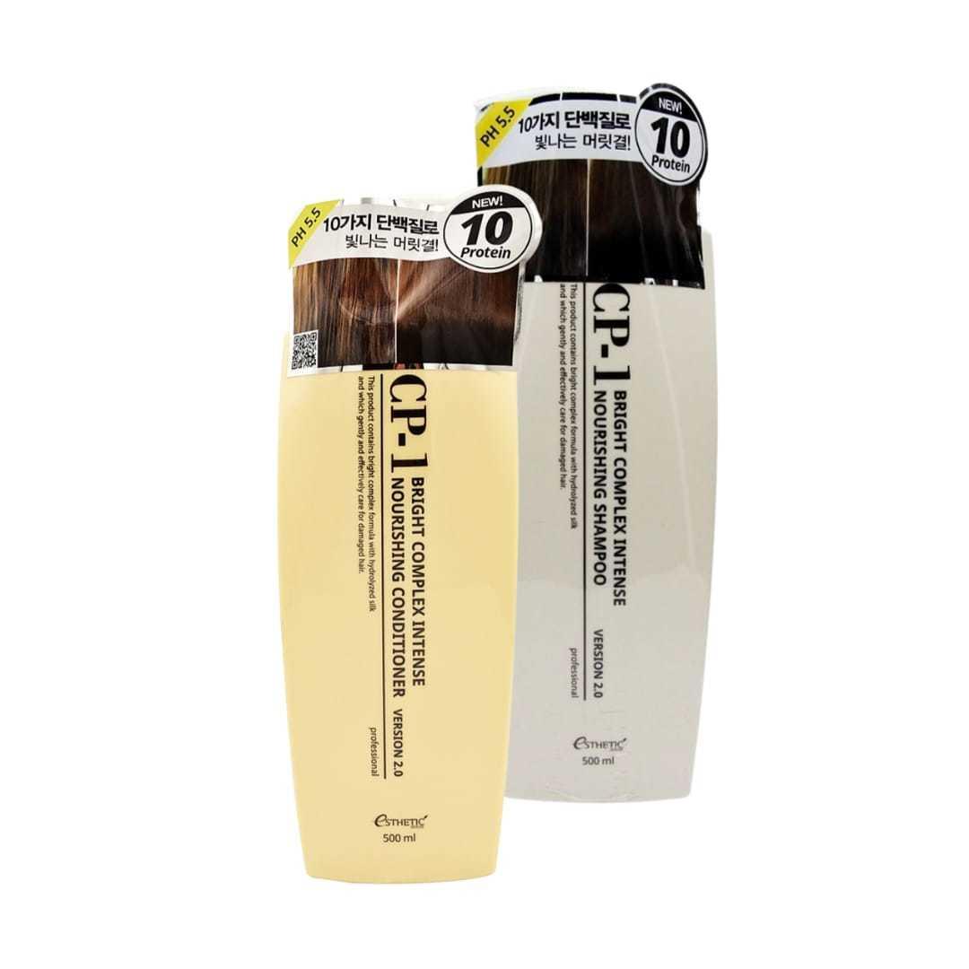 Скидки Набор для волос протеиновый СР-1 500 мл*2 шт IMG-20210907-WA0020.jpg