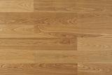 Паркетная доска Amber Wood Ясень Селект (1860 мм*189 мм*14 мм) Россия