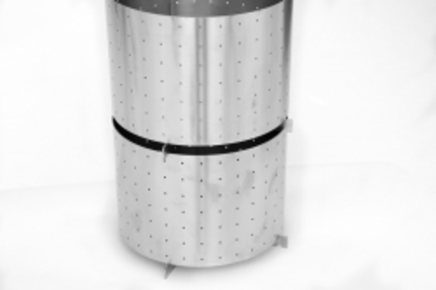 Форма для сыра 3-4 кг