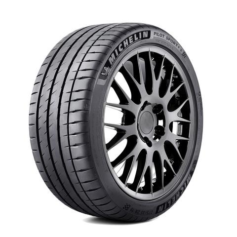 Michelin Pilot Sport 4S 255/35 R20 97Y