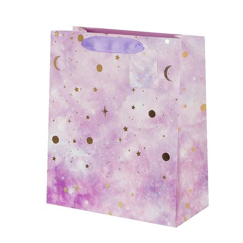 Пакет Starry M 2