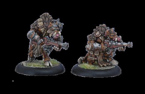 Farrow Brigands (2) BLI
