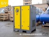 Винтовой компрессор БУ Comprag A-1510