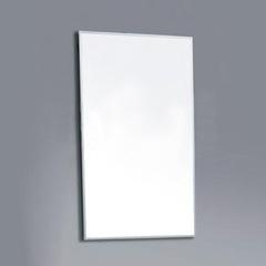 Зеркало 50x80 см BelBagno SPC-800 фото