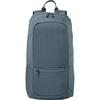 Рюкзак складной Victorinox Packable Backpack, зеленый, 25x14x46 см, 16 л